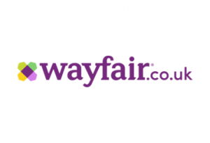 Wayfair dog bed october offers