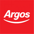 Argos-logo-dog-beds