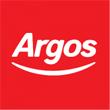 Argos-logo-dog-beds