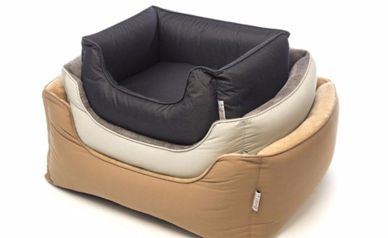 Gor-Pets-Ultima-dog-beds