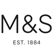 M&S-logo-dog-beds