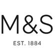 M&S-logo-dog-beds