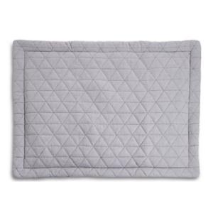 M&S pet pillow open