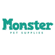 Monster-Pet_supplies october bed bargains