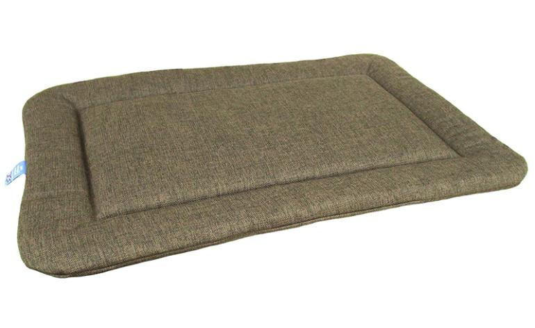P&L-Superior-rectangular-dog cushion-pad