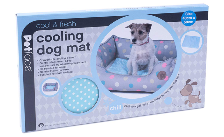 Petface-Cooling-Gel-dog-mat