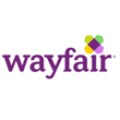 Wayfair_logo-dog-beds
