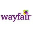 Wayfair_logo-dog-beds