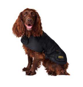 Barbour-International-Dog-Coat