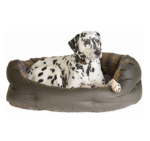 Barbour-large-dog-bed