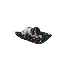 Pets-at-home-paw-dog mattress bed