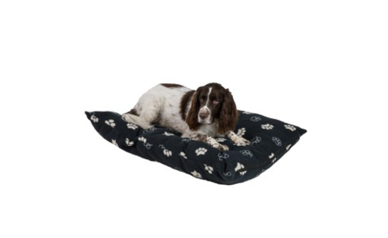 Pets-at-home-paw-mattress