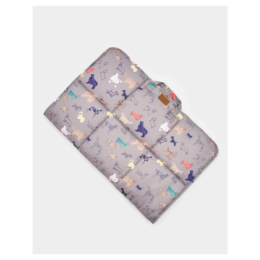 Joules-Travel-Nap-Pet-Mat