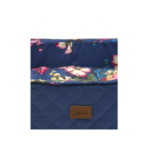 joules_slumber_oval_printed_pet_bed-navy-cambridge-floral