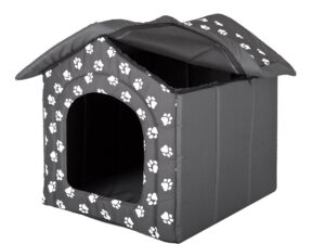 Hobbydog Dog House